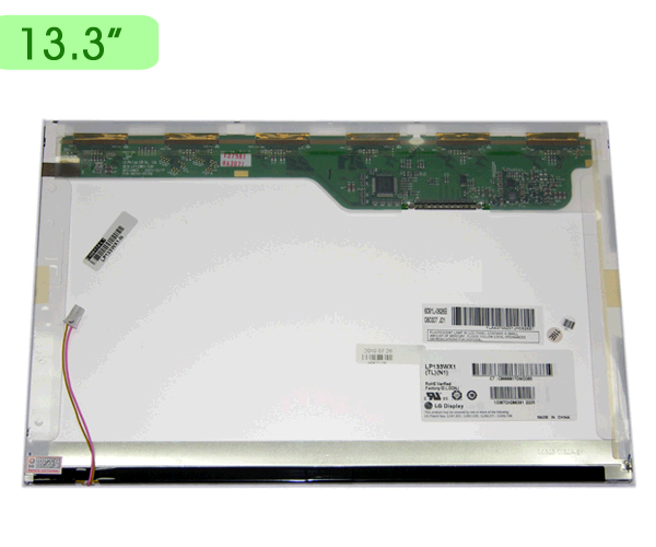 Pantalla portatil 13.3 LCD