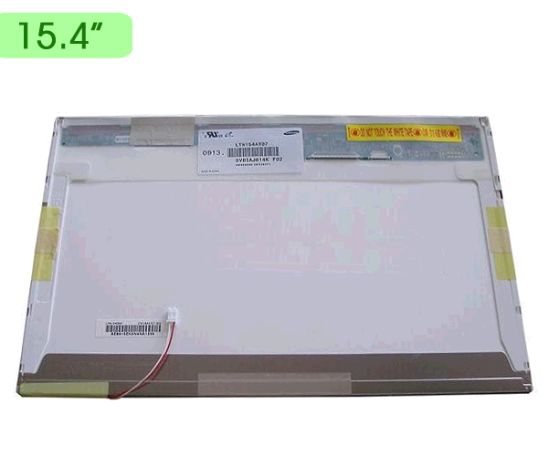 PANTALLA PORTATIL 15.4 LCD