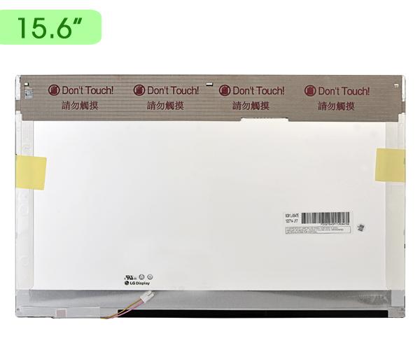 Pantalla portatil 15.6 LCD