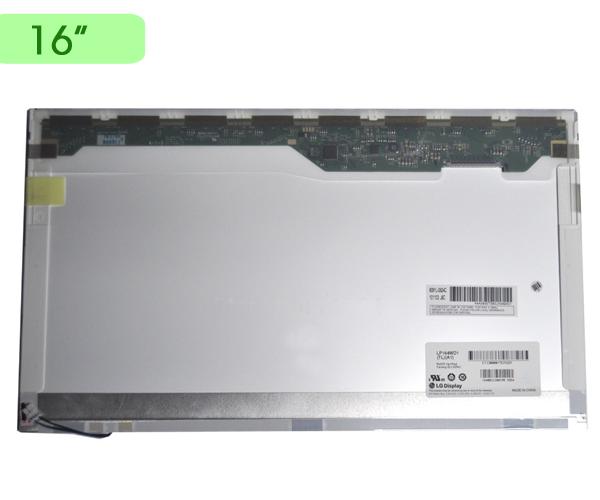 Pantalla portatil 16.4 LCD