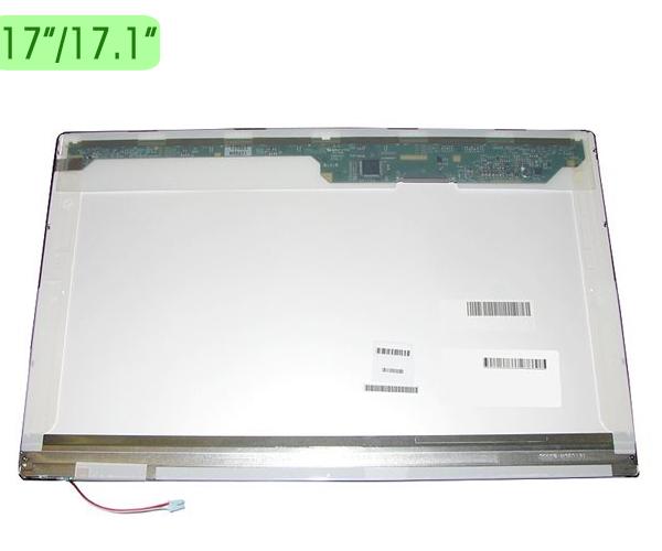 PANTALLA PORTATIL 17.0 -17.1 LCD