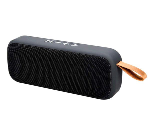 ALTAVOZ MIMIKO F4280  BLUETOOTH - FM - USB - MSD- TWS  AZUL