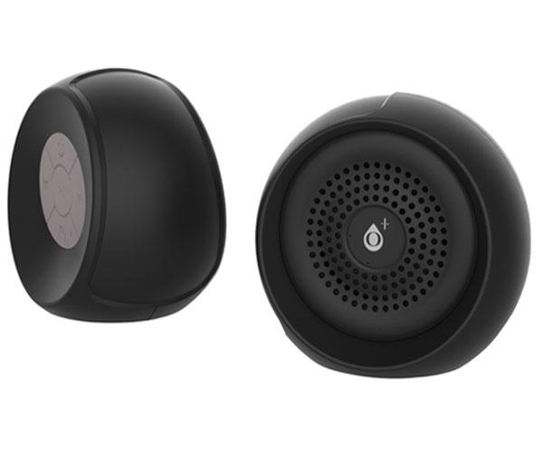 Altavoces Bluetooth Eyes NF4060 Negro - TWS - BT 5.0 - 3x2w - 2x300mah - One+