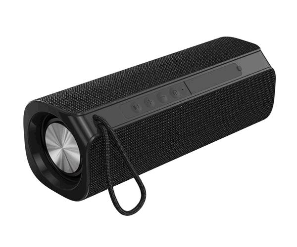 Altavoz Bluetooth Horizon NF4064 Negro - Fm - Usb - MicroSd - BT 5.0 - Tws - 6w - 1200mah - One+