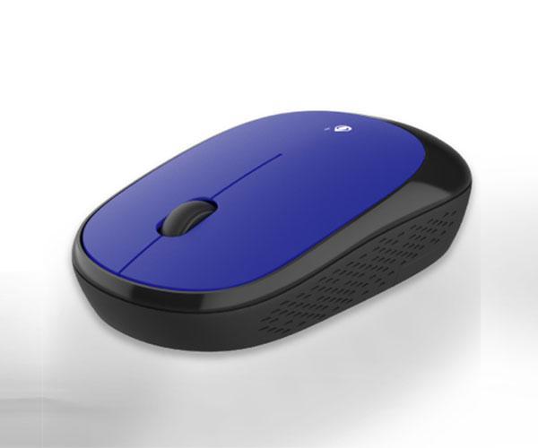 Raton optico inalámbrico Sarco G6356 Azul One+
