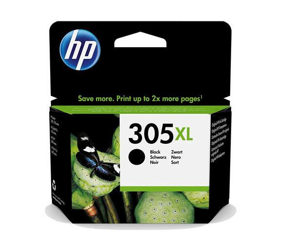 HP Deskjet 2700, HP Deskjet 2710, HP Deskjet 2720, HP Deskjet 2721, HP Deskjet 2722, HP Deskjet 2723, HP Deskjet 2724, HP Deskjet 2732, HP Deskjet 2752, HP Deskjet 2755, HP Deskjet Plus 4100, HP Deskjet Plus 4110, HP Deskjet Plus 4120, HP Deskjet Plus 4121, HP Deskjet Plus 4122, HP Deskjet Plus 4130, HP Deskjet Plus 4132, HP Deskjet Plus 4140, HP Deskjet Plus 4152, HP Deskjet Plus 4155, HP Deskjet Plus 4158, HP Envy 6020, HP Envy 6022, HP Envy 6055, HP Envy 6012, HP Envy 6015, HP Envy 6010, HP Envy Pro 6400, HP Envy Pro 6420, HP Envy Pro 6422, HP Envy Pro 6430, HP Envy Pro 6432, HP Envy Pro 6452, HP Envy Pro 6454, HP Envy Pro 6455, HP Envy Pro 6458, HP Envy Pro 6475