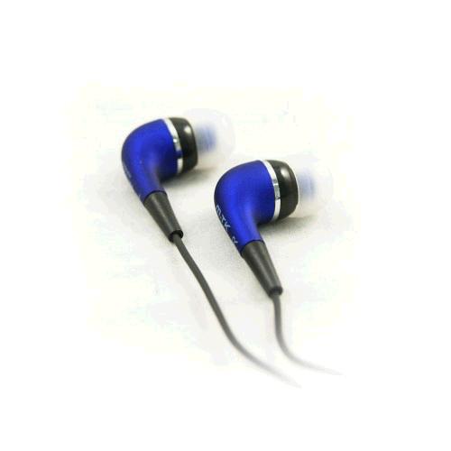 Auricular cool azul k2500