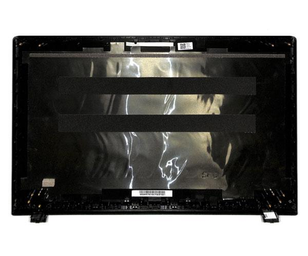 Lcd back cover Acer Aspire  f5-572 - f5-572g  -  60.gahn7.001