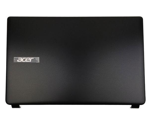 LCD COVER ACER E1-510 - E1-532 - E1-530 - E1-572 - E1-570 - 60.M8EN2.004