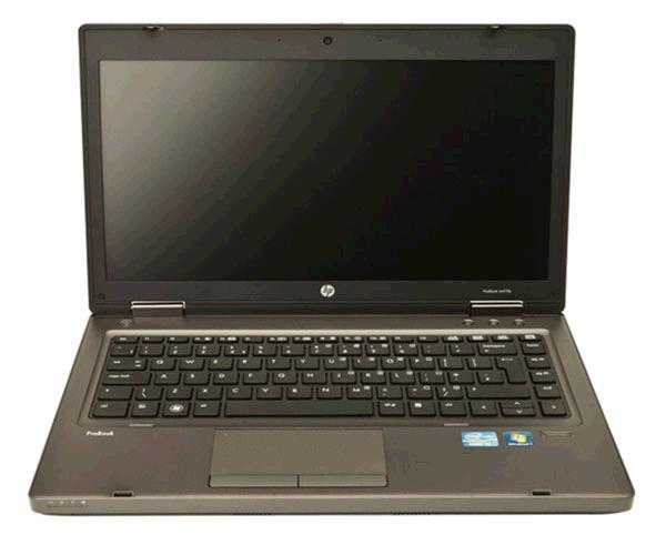 Port. Hp Probook 6470b Ocasión 14p- I5-3th Gen. - 8Gb - 240Gb SSD - Dvd - Win 7 pro - Teclado español