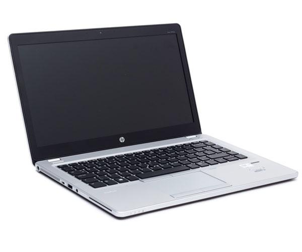 Port. Hp Elitebook 9470m Ocasión 14p- i5-3th - 8Gb - 256Gb SSD - webcam - win 7 pro