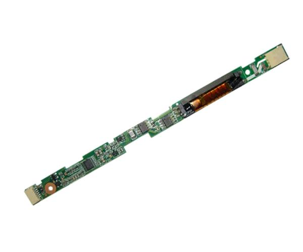 Inverter Fujitsu Amilo pi 2550 - pi 2530 - xi 2428 - xi 2550