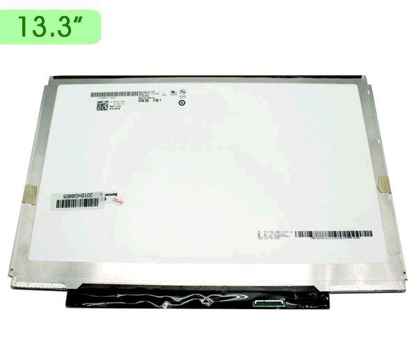 PANTALLA PORTATIL 13.3 SLIM LED B133EW05 V.0  1280X800