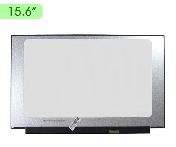 Pantalla portatil 15.6 LED Slim edp 30 pines full hd - Ancho 350mm - Sin brackets