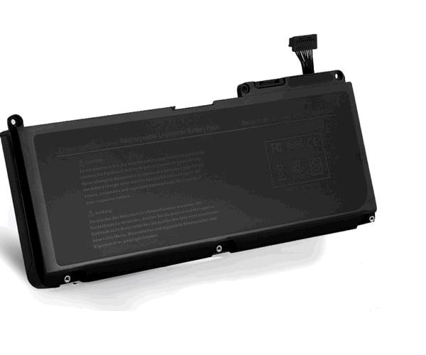 Bateria port.Apple a1331 - a1342 10.95v 60wh