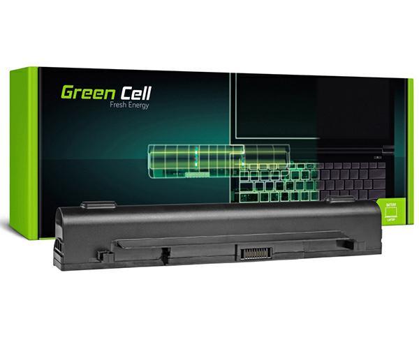 Bateria port. Asus a41-x550 14.4v  4400mah AS68
