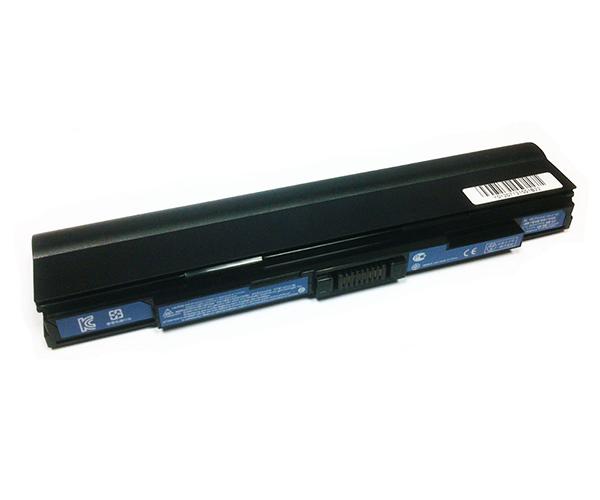 Bateria port. Acer Aspire 1430-1830t -1551 - ao721- ao753 11.1v