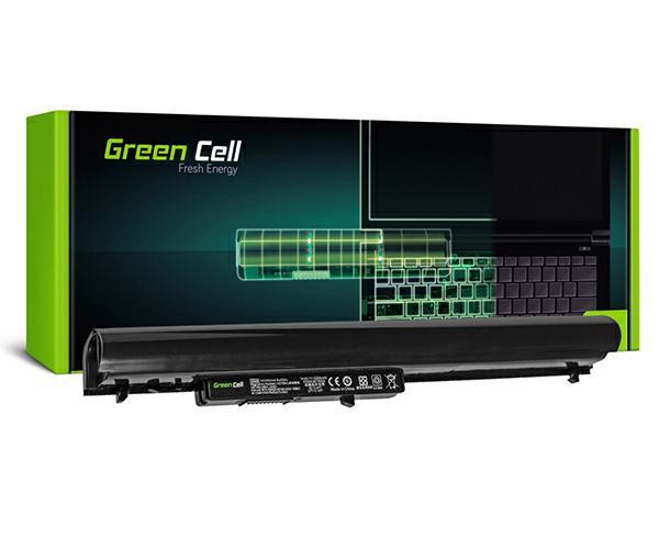 Bateria port. Hp cq14- cq15 OA04 14.4v 2200MAH HP80
