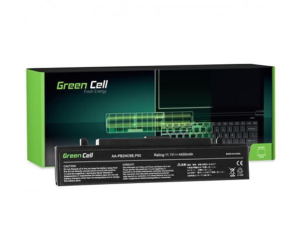 Bateria port. Samsung r60- r70- r460 conector 12cm 11.1V 4400MAH SA04
