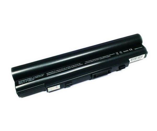 Bateria port. Asus u20 - u30 - u50 - u80 - a32-u20 - 11.1v