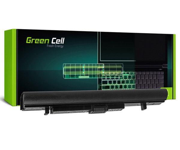Bateria port. Toshiba Satellite Pro R50 - A30 - A40 - Pa5212u-1brs - 14.8V - 2200Mah - TS47