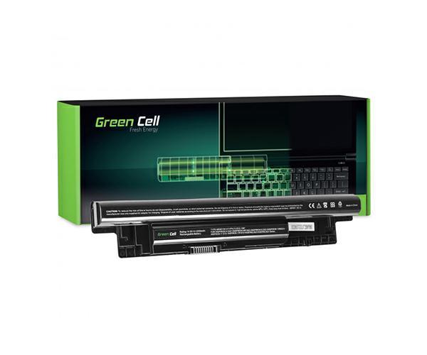 Bateria port. Dell Inspiron 3521 5521 14,4V 2200MAH DE109
