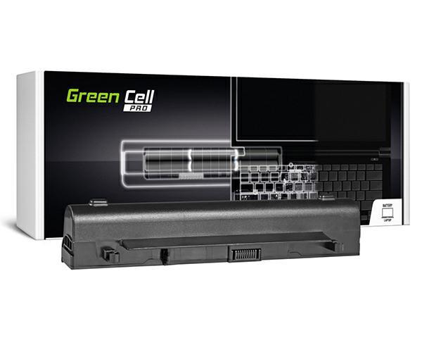 Bateria port. Asus a41-x550 14.4v  5200mah AS68PRO