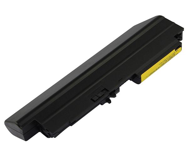 Bateria port. Lenovo r61 - t61 - r61e - r61i 14.4v