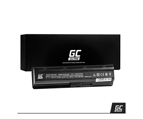 Bateria port. Hp cq42 10.8v 6800 mah HP03ULTRA