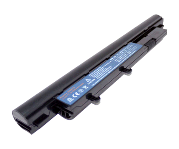 BATERIA PORT. ACER ASPIRE 3810T/ 4810T / 5810T / 5538 11.1V  AS09D31