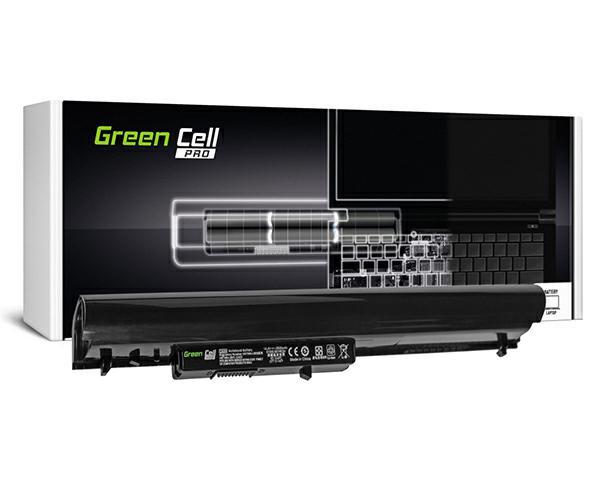 Bateria port. Hp cq14- cq15 OA04 14.4v 2600MAH HP80PRO