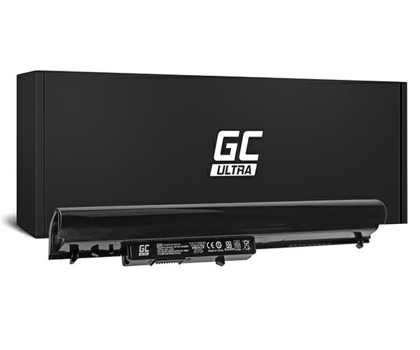 Bateria port. Hp cq14- cq15 OA04 14.4v 3400MAH HP80ULTRA