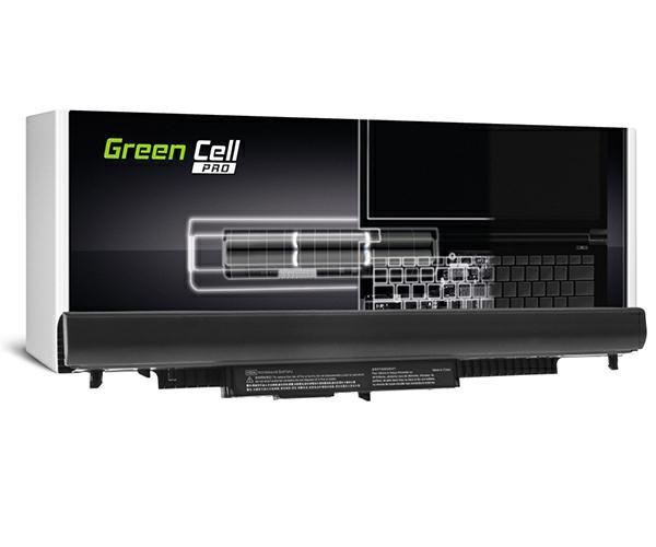 Bateria port. Hp Compaq 240 g4 HS04 14.8v 2600MAH HP88PRO
