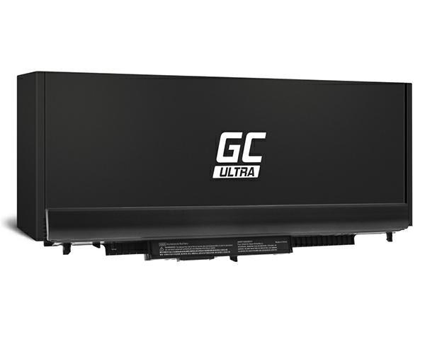 Bateria port. Hp Compaq 240 g4 HS04 14.8v 3400MAH HP88ULTRA