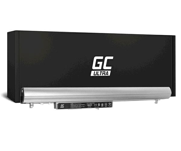 Bateria port. Hp 248 G1 - 340 G1 - 14-N - 15-N 14.4V 2600mah HP92PRO