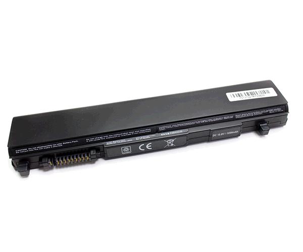 Bateria port. Toshiba r730 - r700 - r830 - r840 - r930 10.8v
