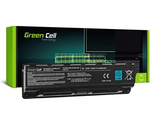 Bateria port. Toshiba Satellite pa5024u 10.8v 4400mah TS13V2