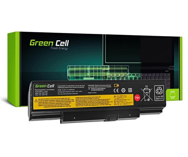 Bateria port. Lenovo thinkpad Edge E550 E560 E565 11.1V 4400mah LE80