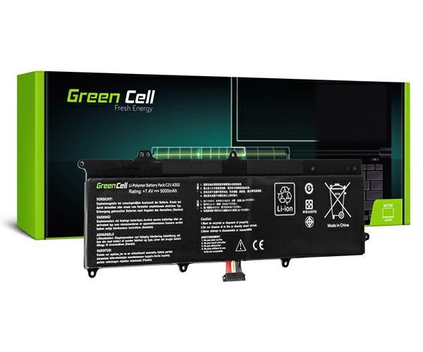 Bateria port. Asus x201e - x202e - s200 - s200e  7.4v 4500MAH AS88
