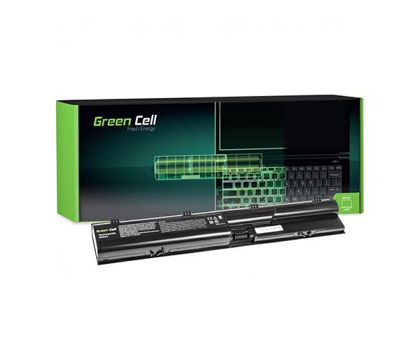 Bateria port. Hp 4330s - 4430s - 4530s - 4545s  11.1v 4400MAH HP43