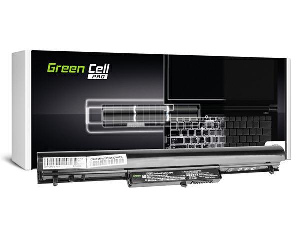 Bateria port. Hp Pavilion sleekbook 15z  YB4D 14.4V 2600MAH HP45PRO