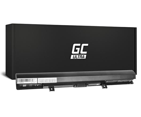 Bateria port. Toshiba Satellite c50 - c55 - pa5185u 14.4v 3400MAH TS38ULTRA
