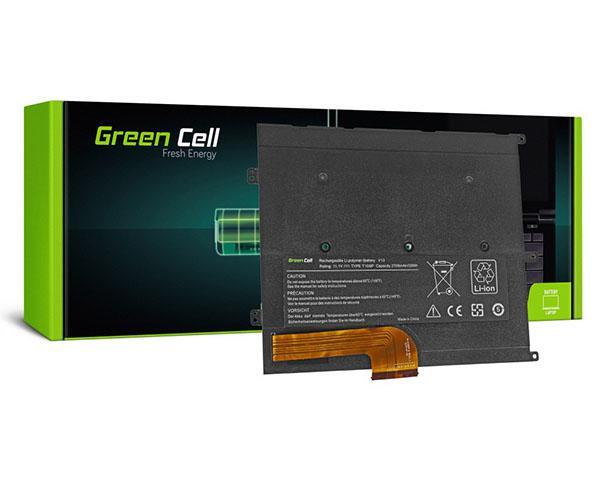 Bateria port. Dell Vostro V13 V130 11.1V 2700MAH DE54