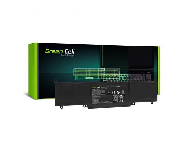Bateria port. Asus UX303 TP300L C31N1339 11.31V 3500MAH AS132