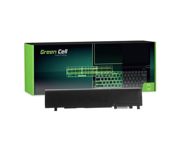 Bateria port. Toshiba r730 - r700 - r830 - r840 - r930 11.1V 4400MAH TS23