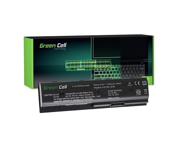 Bateria port. Hp DV6-7000 11.1V 4400MAH HP32