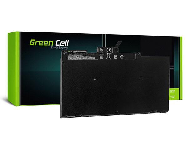 Bateria port. Hp EliteBook 745 G3 11.4V 3400MAH HP107