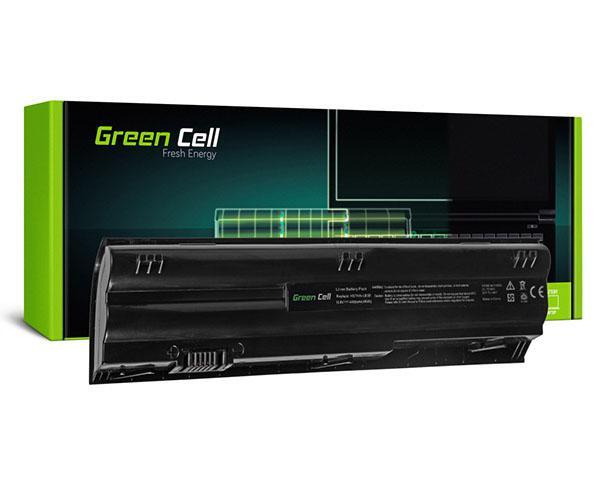 Bateria port. Hp mini 110-4100 11.1v 4400mah HP58