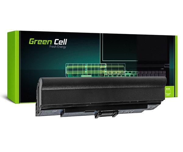 Bateria port. Acer Aspire One 521 752 11.1V 4400MAH AC26