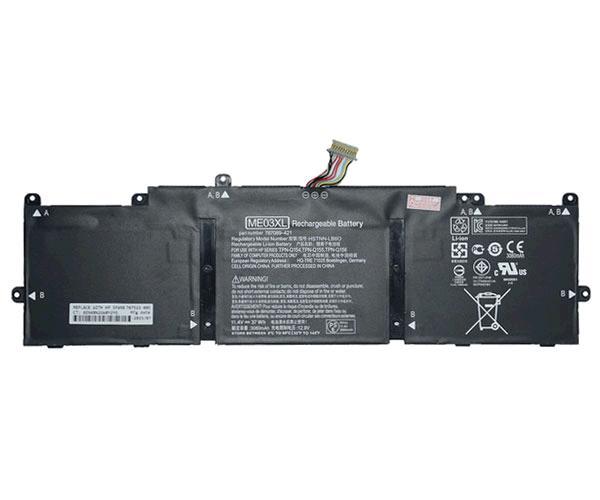 BATERIA PORT. HP STREAM 13-C - PC 11-D001TU - ME03XL